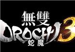 《无双大蛇3》预约开启 神格化赵云公开