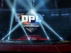 DNF全新赛事体系开启 新PVE赛事DPL首发