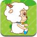 教你画喜羊羊