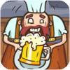 海盗酒吧2