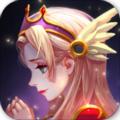 天使童话1