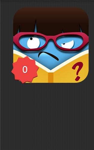 疯狂猜图 游戏_类似疯狂猜图的游戏