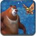 熊出没之环球大冒险4