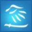 星际战甲圣剑属性攻略 圣剑技能效果解析