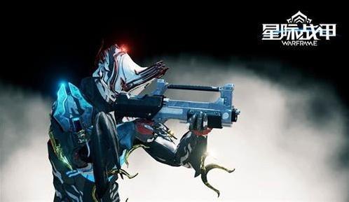 星际战甲虚空商人降临 过年即将登场大量暴力武器