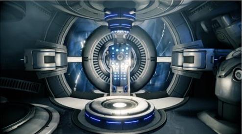 星际战甲新手必看攻略 飞船属性详细介绍