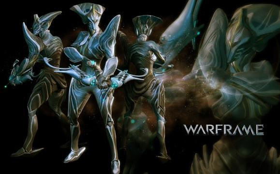 星际战甲段位作用解析 开启星球攻略解析