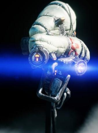 星际战甲1月29日版本更新公告 1月29日新版内容
