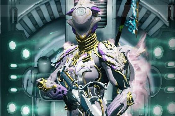 星际战甲超能新星玩法及MOD配置解析