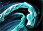 DOTA2 6.87版本TEST更新:增加新物品