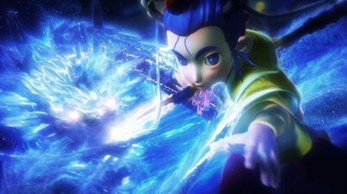 梦幻西游2动画片官配是什么 人物关系解析