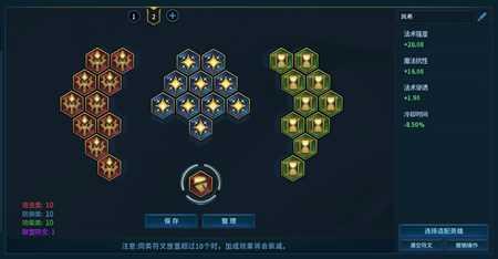 第十域上古女皇凤希攻略 五杀仅仅只是开始