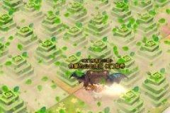 冒险岛2Mc凯伊小游戏之弹簧海滩玩法详解