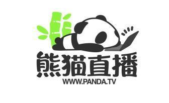 MSI落幕SKT卫冕冠军?熊猫直播邀你再战德杯